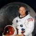 Умер первый человек, ступивший на Луну.