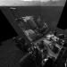 Хватит ли у марсохода Curiosity способностей, чтобы найти на Марсе жизнь?