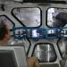 NASA планирует отправиться к астероиду, но пока проводит подготовку на Земле.