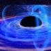 В центре нашей галактики найдена звезда, рекордно близкая к черной дыре.