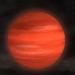 Прямым наблюдением открыта самая тяжелая известная планета.