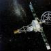 Первый аппарат человека, пролетевший около другой планеты, имел свои проблемы.