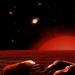 Через миллиарды лет Солнце уничтожит жизнь на Земле, но происходить это будет постепенно.