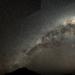 В нашей галактике планет не меньше, чем звезд.