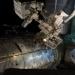 NASA планирует тестирование технологии ремонта и заправки спутников в космосе.
