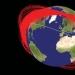 Три и пять лет назад случились самые загрязняющие космические события.