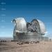 Совет Южной обсерватории Европы (ESO, чьи телескопы расположены в высокогорных областях Чили), по словам его генерального директора профессора Тима де Зеу, в июне проанализирует возможность вступления России в данную межправительственную организацию.