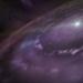 Наблюдение далекого газового гиганта может открыть процессы образования Солнечной системы.