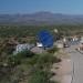Остановимся на некоторых особенно интересных телескопах и обсерваториях.