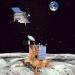 Россия вернется на Луну, и сделает это быстро.