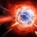 Новый взгляд на будущую смерть нашего светила отвергает рождение из него планетарной туманности.