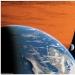 Обзор факторов, оказывающих влияние на потенциальную обитаемость спутников планет.