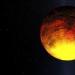 Новый метод изучения поверхности экзопланет приближает нас к открытию внеземной жизни.