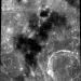Раскрыта тайна переменчивости гравитационного поля Луны.