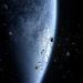 Проблема космического мусора продолжает, и еще долго будет, центральной темой в освоении космического пространства.