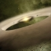Предложена разгадка 135-летнему секрету метеоритов.