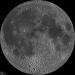Луна могла родиться при взрыве Земли.