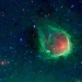Крупнейшая звезда Млечного пути скрывает тайну своего рождения.