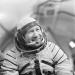 Программа Восход стала вторым советским проектом пилотируемых полетов.