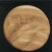 Одна из экстравагантных теорий происхождения Луны связывает ее с Венерой.