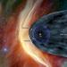 Согласно новому исследованию, зонд может войти в межзвездное пространство уже завтра.
