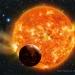 Каждая пятая похожая на Солнце звезда может иметь обитаемую планету.