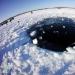 Первые результаты исследования падения Челябинского метеорита появляются в печати.