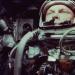 Первая пилотируемая программа США, выведшая Алана Шепарда в космос.