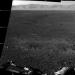 Оказавшаяся удивительно молодой поверхность Марса благоприятствует поиску жизни.