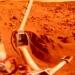 До сих пор идущая обработка данных аппаратов Викинг меняет взгляд на обитаемость Марса.