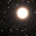 Среди трех планет, обнаруженных в звездном скоплении, одна обращается вокруг практически точного двойника Солнца.