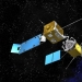 Наземное тестирование технологии заправки спутников на орбите может пригодиться и без выхода в космос.