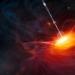 Группа европейских ученых обнаружила самый далекий квазар, известный на данный момент.