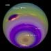 Период обращения газового гиганта был значительно уточнен по наблюдениям особенностей его атмосферы.