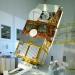 Принято решение отключить спутник ERS-2 и перевести его на низкую орбиту, где он с течением времени сгорит.
