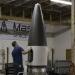 NASA реализует программу поддержки новых компаний, нацеленных на создание летательных аппаратов. Пока - суборбитальных.
