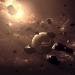 Астероиды все еще мало изучены, но ясно одно - они имели большое влияние на развитие жизни на Земле