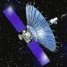Новый космический телескоп позволит изучать Вселенную с беспрецедентным угловым разрешением.