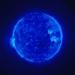 Ученые научились измерять магнитное поле в короне Солнца, бывшей ранее для них недоступной.
