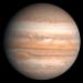 Запуск намечен на 5 августа. Задача аппарата - исследование Юпитера