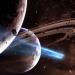 Среди множества астероидов некоторые давно привлекают внимание ученых и общественности.