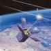 Основные черты стратегического плана, без которого человечество скоро не сможет летать в космос.