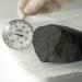 Новое исследование тагишских метеоритов показало, что при вынесении решения о том, что какой-либо астероид занес жизнь на Землю нужно быть осторожным.