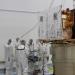 Два аппарата проекта GRAIL через несколько дней будут запущены к Луне.