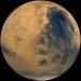 Пустынные миры могут быть обитаемы с большей вероятностью, чем покрытые океанами.