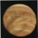 Верхние слои атмосферы Венеры, в целом чрезвычайно стабильной, претерпевают заметные вариации.