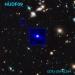 После Большого взрыва Вселенная начала расширятся, но с какой скоростью?