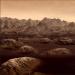 Как ни странно, у Земли и Титана много общего, и в первую очередь - атмосфера.