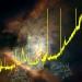 Ученым удалось доказать, что в звездах образуются сложные органические соединения.