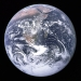 Наша планета могла претерпеть немало бед во время движения Солнечной системы через галактику.